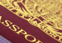 La Tanzanie lance le passeport électronique