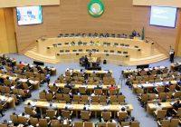 Sahara Occidental : l'UA entre le marteau et l'enclume