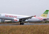 Sénégal : le lancement de Air Sénégal SA aura lieu avant avril prochain