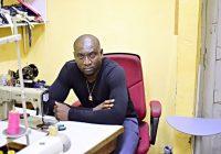 Mode : JJ du Style et Wazal Couture valorisent la culture négro-africaine à Paris