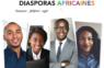 Forum des Diasporas Africaines : Emmanuel Macron pour de nouvelles relations avec l'Afrique