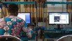 E-commerce : l'expansion africaine du Nigérian MallforAfrica