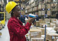 Santé : le groupe Novartis face à de nouveaux défis en Afrique