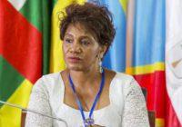 RDC : Fonds bleu pour la protection du bassin du Congo