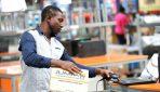 Cap sur Dubaï pour l'e-commerçant Jumia