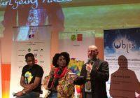 #AdicomDays2017 : les influenceurs africains à l'honneur à Paris