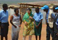 Crise au Burundi : la fuite des cerveaux vers le Rwanda en chiffres