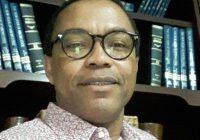 Communiqué de l'AIA-GKS suite à la mort du jeune Soro Kognon à Korhogo