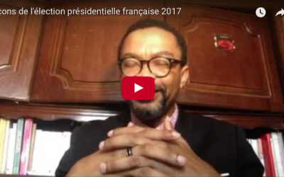 Afrique : Comment tirer les leçons de l'élection présidentielle française 2017 ?