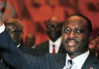 Côte d'Ivoire : Guillaume Soro lance un appel au calme et à la sérénité