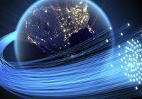 L'Union Africaine et Internet Society adoptent des mesures de sécurité