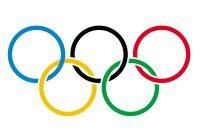 Jeux olympiques 2024 : un choix stratégique pour l'avenir du sport africain