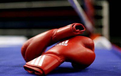 Année de la boxe en Afrique : L'AIBA pose ses valises au Togo