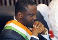 Côte d'Ivoire: Qui en veut à Guillaume Soro?