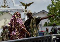 L'ONU fait une évaluation finale des droits de l'homme en Côte d'ivoire