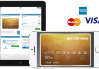 Youtap et MatchMove boostent le paiement mobile en Afrique et Asie