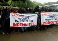L'ONUCI quitte la Côte d'Ivoire le 30 juin 2017