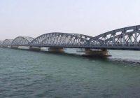 Sénégal – Mauritanie : bientôt le pont de Rosso, un trait d'union entre Dakar et Nouakchott