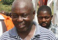 RDC : Un journaliste de la télévision publique retrouvé mort devant son domicile à Bunia