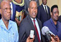 RDC-Elections: Cacophonie entre le CNSA et la CENI