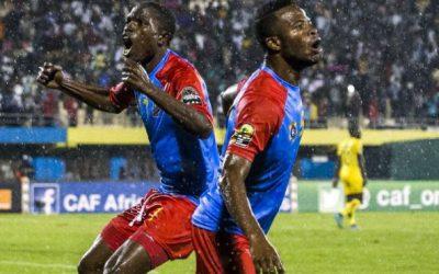 CHAN 2018: Les deux Congo se neutralisent à Kintele