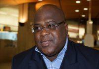 RDC : Félix Tshisekedi rejette la main tendue du pouvoir