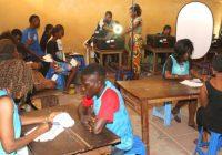 RDC : Centres et bureaux d'enregistrement des électeurs commencent à fermer samedi à Kinshasa