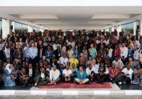8è Forum africain de l'Internet Society pour le peering et l'interconnexion à Abidjan
