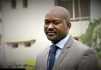 URGENT #RDC : Maître Kodjo Ndukuma nommé Assistant principal du Dircab du Chef de l'Etat