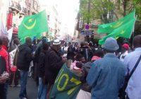 Mauritanie : Des cadres de la diaspora en marche pour le changement