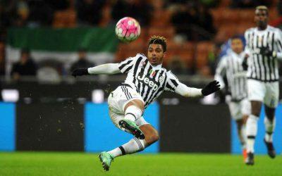 Mercato: Le Gabonais Mario Lemina a un pied en Premier League