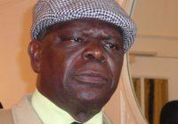 Bruno Mavungu rompt avec le régime Kabila