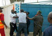 RDC : l'Onu dézingue Kinshasa après la violation de sa base à Kananga par des militaires congolais