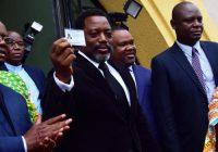 RDC : Joseph Kabila appelle à la mobilisation de sa famille politique pour les élections