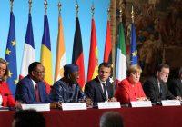 France-Afrique : Vers une Françafrique version En Marche de Macron