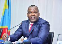URGENT – RDC : L'élection présidentielle fixée au 23 décembre 2018