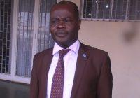 RDC-Elections: la Société civile appelle les parties prenantes à la responsabilité