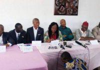 Togo : L'opposition accentue la pression sur le gouvernement