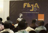 Côte d'Ivoire : Festival de l'Electronique et du Jeu vidéo en novembre