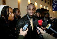 Sénégal : les citoyens plaident pour le retour de Kémi Séba