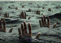 Libye: MSF s'insurge contre la détention arbitraire des réfugiés, migrants et demandeurs d'asile