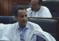Mauritanie: L'affaire Bouamatou prend de l'ampleur à Nouakchott