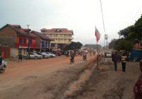 RDC : Retour au calme à Uvira