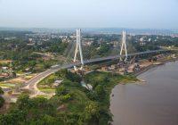 Congo-Brazzaville: Unis pour la préservation de notre climat
