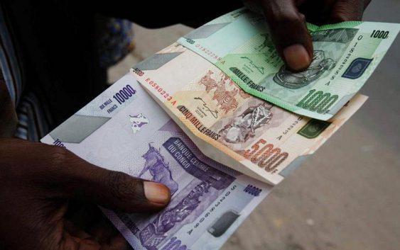 La Bad Dresse Un Classement Des Pays Les Plus Riches D Afrique