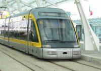 Côte d'Ivoire : Hyundai Rotem et Dongsan, ne construiront pas le métro d'Abidjan