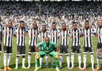 Coupe de la CAF: Le Tout Puissant Mazembe se qualifie pour la finale