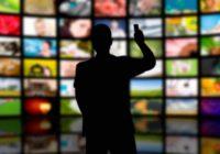 Mauritanie : la libéralisation de l'audiovisuel remise en cause par le gouvernement
