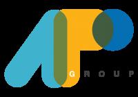 Les nouvelles de APO Group, partenaire de Radio Afrique France