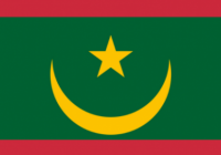 Mauritanie : Un nouveau drapeau si mal aimé déjà